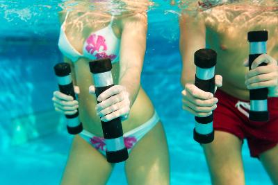 aqua-fitness-ezaqua
