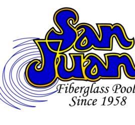 sj_logo_full_color_1958