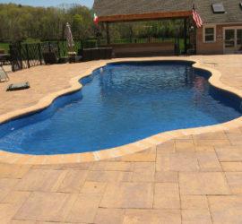 fiberglass-pool-irregular-shaped-pool